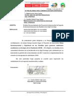 PROYECTO SOCIOEMOCIONAL A LAS FAMILIAS DE LA PROVINCIA DE CORONGO (1).docx