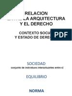 MT-01-CONTEXTO-SOCIAL-ROL-DEL-ARQUITECTO-ETICA