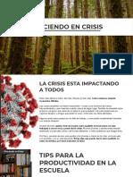 creciendoencrisisweb.pdf