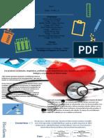 Tarea 5 biofarmacos_ colaborativo 42.pptx
