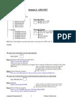 ADO.NET.pdf