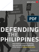 Defending_the_Philippines