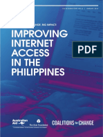 CfC-Reform-Story-11-Improving-Internet-Access-in-the-Philippines.pdf