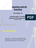 Compaction and Jet Grouting.pdf