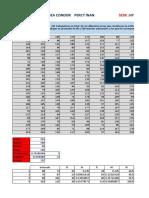 A2   HINOSTROZA CONDOR PERCY  IVAN (3) (2)