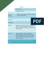 IFP Historical Background Epathshala.pdf