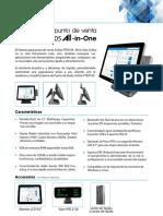 PTE0105-SP.pdf