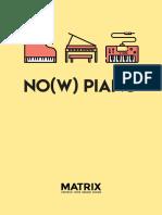 NOW-PIANO-FINAL.pdf