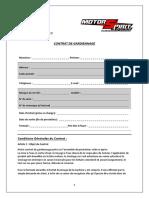gardiennage.pdf
