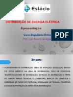 DE0DistribuicaoApesentação.pdf