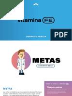 vitaminafe-08metas