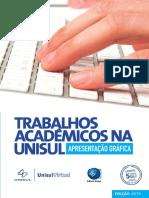 livro-trabalhos-academicos_servicos_biblioteca.pdf