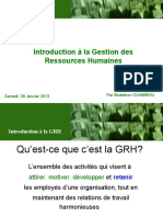 Introduction à la GRH.pptx