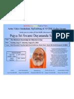 2010PujyaSwamijiInNJ [PDF Search Engine]