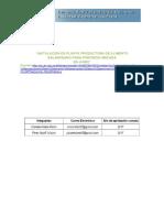 instalaciondeplantaproductoradealimentobalanceadoparaporcinosubicadaenJunin.pdf