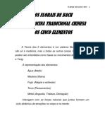 OS FLORAIS DE BACH e a MTC pdf