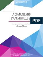 La-communication-événementielle-2.0-LIvre-Blanc.pdf