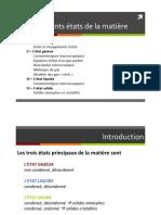 CH8-Etats_Matiere.pdf