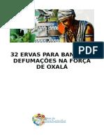 32 ervas de oxala.pdf