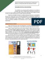 1Organizarea-spatiului-de-invatare-post-pandemie-indoor.pdf