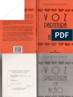 ISBN AGAYOTIO.pdf