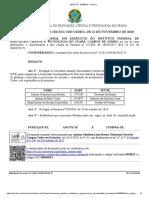Portaria Comissão Organizadora - Retificada.pdf