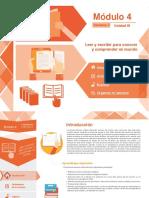 M04_S3_Guía de la semana_PDF