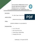 Ley-de-Impulso-al-Desarrollo-Productivo-doc...docx