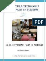 GUIA DE TRABAJO PARA EL ALUMNO 2o.pdf