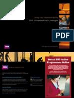 BBCA_Catalogue