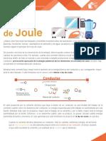 M12_S1_ley de joule_PDF