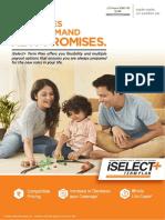 Sales-Literature-iSelect+Plan.pdf