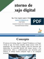 PPT 1 Entorno de trabajo digital.pptx