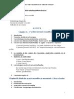 10_25-10-2019_Plan-de-rédaction-de-la-thése.docx