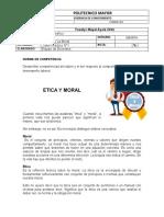 1. Taller Etica- moral - valores.docx