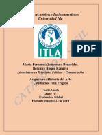 Catalogo Global