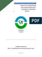 3 NORMA DE BIOSEGURIDAD PARA HOTELES Actualizada a 14 de mayo de 2020.pdf