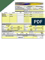 Copia de 421040_2020_01_09_Formulario_postulacio__n_afiliados_Urbano_2020_Versio__n_1-4.xlsx
