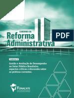 Cadernos Reforma Administrativa 6 (V5)
