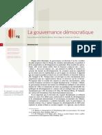 introduction-gouvernance-democratique