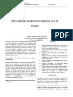 2020-2 Plantilla IEEE_Informes_UMNG