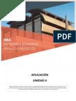 Aplicacion_U_II.pdf