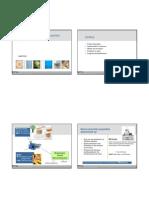 PPT Biopolymer Based Nanocomposites; Characterization