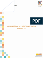 Plataforma Moodle Básico v2.pdf