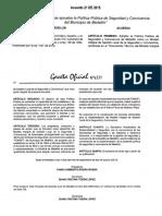 ACUERDO 0021 DE 2015.pdf