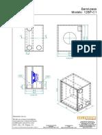 12BPC1..pdf