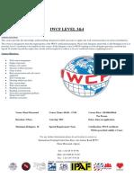 iwcf-l3-4.pdf