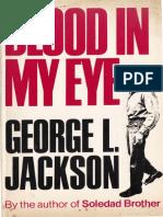 Jackson, George - Blood In My Eye.pdf