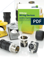 50Amp Wiring Devices.pdf