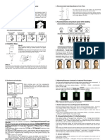 iFace Series Quick Start Guide V1_0.pdf